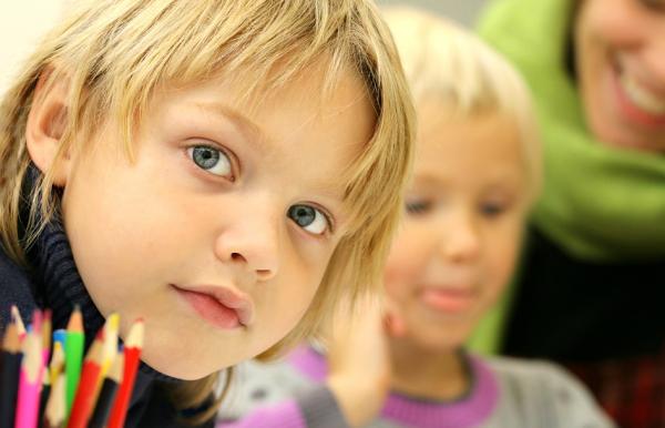 Sverige uddeler den første GDPR-bøde for ansigtsgenkendelse i skolen