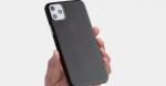 """Nyt iPhone 11-cover """"bekræfter"""" designet på de nye iPhones"""