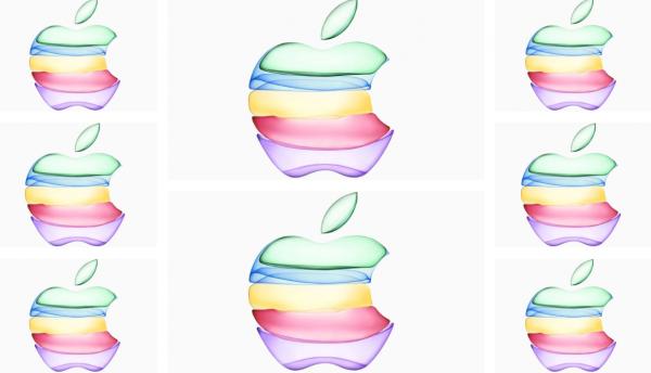 Officielt: Apple inviterer til event den 10. setepmber – iPhone 11 vil være i fokus