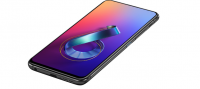 ZenFone 6 Edition 30 danmark pris