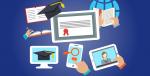 Find det rigtige internet som studerende