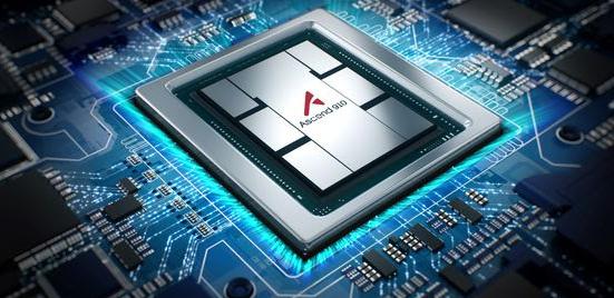 Huawei klar med AI-processoren Ascend 910 – der præsterer langt bedre end forventet