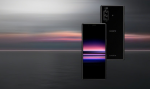 Sony Xperia 5 – mindre end Xperia 1 men funktionspækket