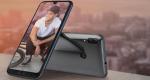 Motorola Moto E6 Plus: Dual kamera til under 1.000 kroner