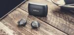 Jabra Elite 75t – har rekord lang batteritid – se funktioner og pris