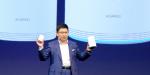Huawei på IFA: Internet of Things er ikke bare noget vi taler om – vi har produkterne