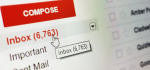 Gmail på iOS blokerer nu automatisk usynlige billeder