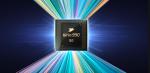 USA vil forhindre udenlandske virksomheder i at sælge chips til Huawei