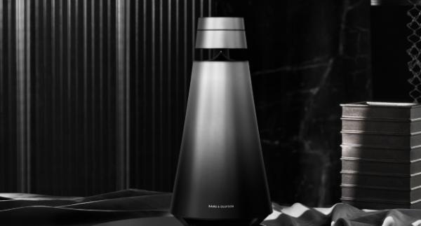 B&O hylder New Yorks skyline med ny version af Beosound 1