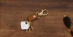 Lad Google Assistant finder din nøgler med Tile