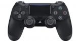 Understøttelse af Dualshock 4 i Sony Xperia 5 og Xperia 1