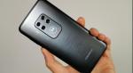 Test og anmeldelse af Motorola One Zoom – flotteste mobil i årevis