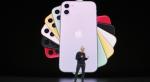 iPhone 11 lancering – se priser og funktioner – billigere end forgængeren