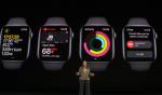 Ny funktion på vej til Apple Watch – kan måle ilt i blodet