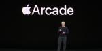 App Store med Arcade går nu i luften – pris og tilgængelighed