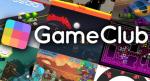 GameClub på vej til efteråret med masser af klassiske iOS-spil – også til Android