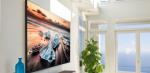 Samsung vil lancere 8K 5G-TV