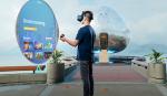 HTCs nye VR headset Vive Cosmos i Danmark 3. oktober