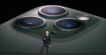 Dobbelt så mange forudbestillinger af iPhone 11 serien sammenlignet med sidste år