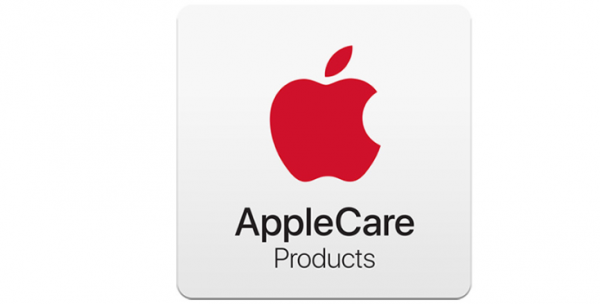applecare plus abonnement