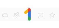 google one back up automatisk