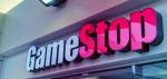 GameStop lukker op mod 200 butikker