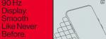 OnePlus bekræfter 7T Pro lancering 10. oktober