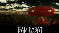 j.j. abrams bad robot