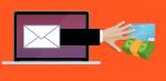 """Højsæson for phishing-fælder fra """"Apple"""""""