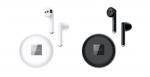 Huawei afslører dansk pris på headsettet FreeBuds 3