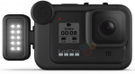 GoPro Hero 8 får nyt mediemodul