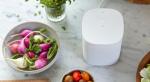 Sonos stævner Google: De har bevidst kopieret vores teknologi