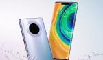 Huawei har solgt over syv millioner Mate 30-telefoner på 60 dage