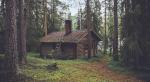 Brevkasse: Bedste løsning til mobilt bredbånd i Sverige