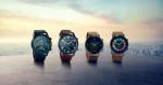 Huawei Watch GT 2 kan bruges til samtaler 150 meter fra mobilen
