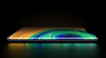 Huawei solgte en million Mate 30 telefoner på tre timer