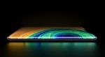 Huawei Mate 40 får 5nm Kirin 1020-chip og 50 procent bedre ydeevne