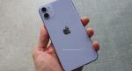 Patentansøgning indikerer ikonisk Apple-logo som notifikationikon