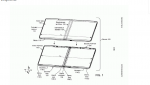Dual-skærm Surface fra Microsoft kan have brugbar teknik til foldbare telefoner