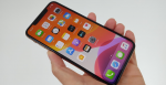 Første indtryk og test af iPhone 11 Pro Max