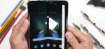 Samsung vejleder: Sådan skal du behandle Galaxy Fold