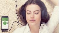 hellomind hypnose app