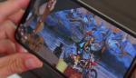 iphone 11 pro max bedste display