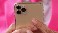 iphone 11 pro max test anmeldelse kamera design
