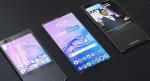 Samsung Galaxy S11 5G specifikationer og benchmark-test spottet