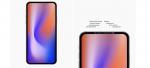 2020 iPhone prototype viser større skærm og ingen notch