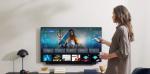 OnePlus TV officielt lanceret – se priser