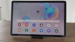 Test og anmeldelse af Samsung Galaxy Tab S6 –bedste Android-tablet