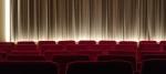 Apple-film kommer i biografen inden de kommer på Apple TV+