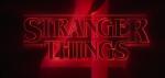 Netflix bekræfter Stranger Things sæson 4